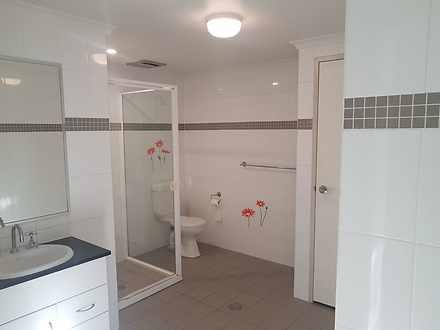 767dc97d1bafd4276dcf3549 mydimport 1624957887 hires.26925 bathroom 1626237923 thumbnail
