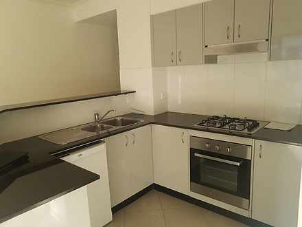 458f809103a43fe06cac8bab mydimport 1624957887 hires.11065 kitchen 1626237926 thumbnail