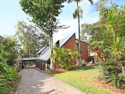 36 Atkinson Road, Bli Bli 4560, QLD House Photo