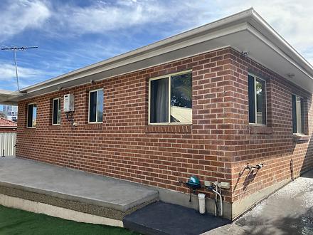 36A Dawn Drive, Seven Hills 2147, NSW House Photo