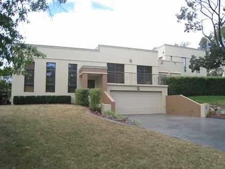 113 La Perouse Street, Narrabundah 2604, ACT House Photo