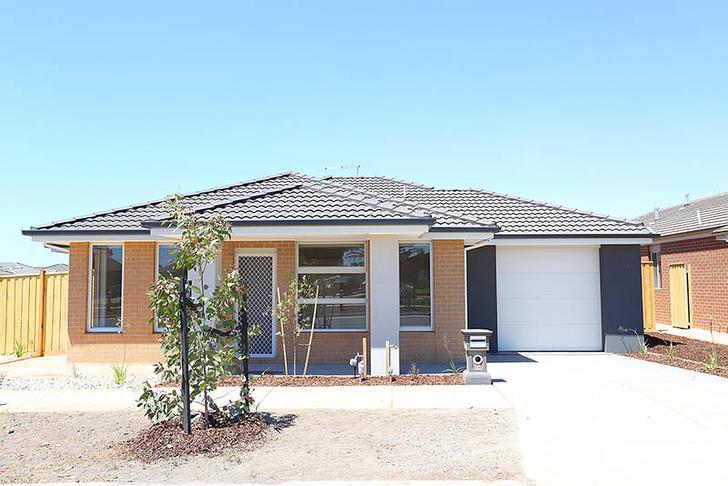 24 Kurrali Crescent, Werribee 3030, VIC House Photo