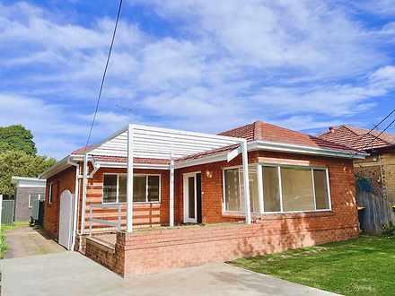 80 Davidson Avenue, Concord 2137, NSW House Photo