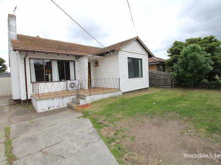 34 Thomas Street, Laverton 3028, VIC House Photo