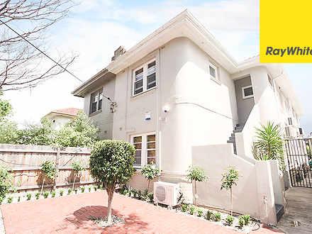 1/99 Charles Street, Prahran 3181, VIC House Photo