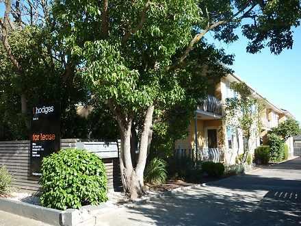 4/5 South Avenue, Bentleigh 3204, VIC Apartment Photo