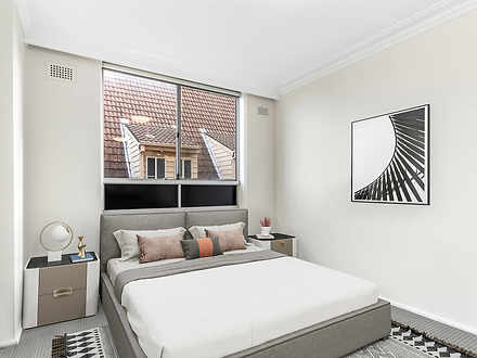2/62 George Street, Dover Heights 2030, NSW Apartment Photo