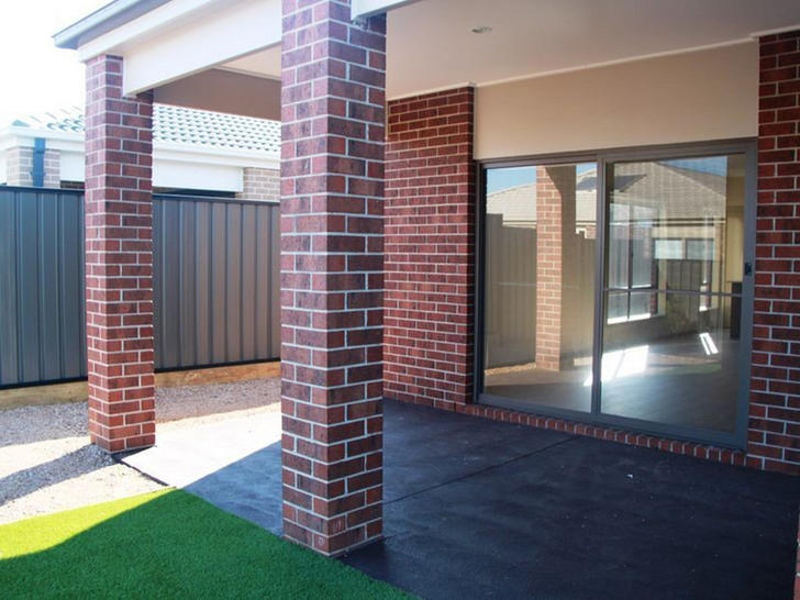 28 Terrene Terrace, Point Cook 3030, VIC House Photo