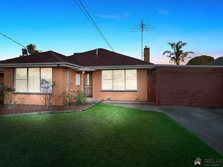99 Palmerston Street, Melton 3337, VIC House Photo