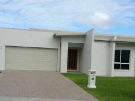 2/30 Primavera Boulevard, Beaconsfield 4740, QLD Unit Photo