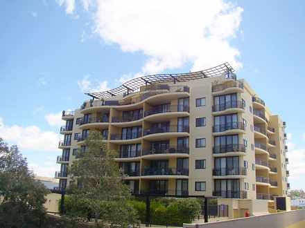 502/23-29 Hunter Street, Hornsby 2077, NSW Apartment Photo
