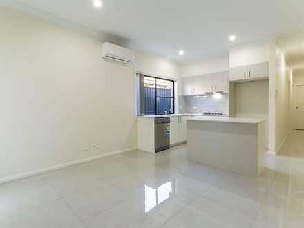 19A Mcguanne Street, Campbelltown 2560, NSW Flat Photo