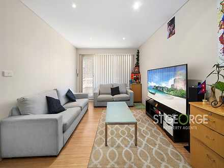 3/25 Cambridge Street, Penshurst 2222, NSW Apartment Photo