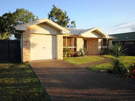 79 Cunnington Street, Bundaberg East 4670, QLD House Photo