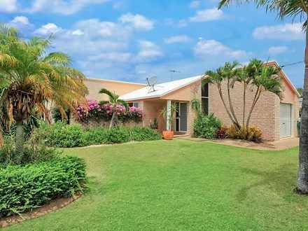 6 Emerson Court, Bargara 4670, QLD House Photo