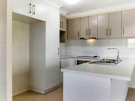 3/270A Bridge Street, Newtown 4350, QLD Unit Photo