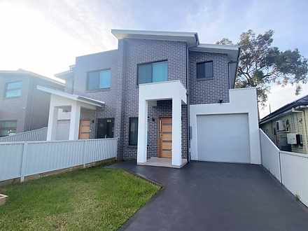 37 Foxlow Street, Canley Heights 2166, NSW House Photo