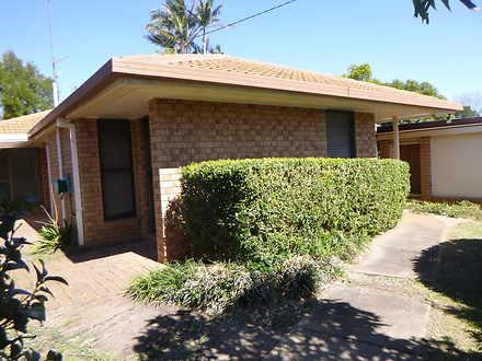 64 Alderley Street, Rangeville 4350, QLD House Photo
