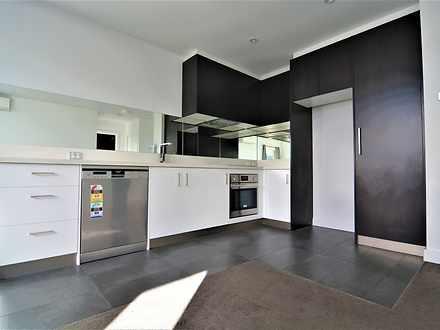 101/83 Fehon Street, Yarraville 3013, VIC Apartment Photo