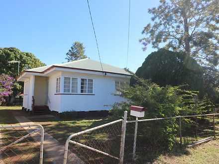 23 Birdwood Street, Zillmere 4034, QLD House Photo