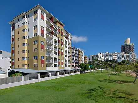 67/11-17 Stanley Street, Townsville City 4810, QLD Apartment Photo