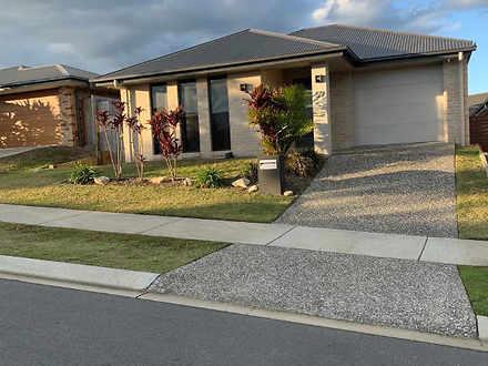 59 Sienna Circuit, Yarrabilba 4207, QLD House Photo