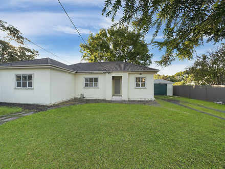 193 Kildare Road, Blacktown 2148, NSW House Photo