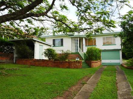 33 Park Street, Ipswich 4305, QLD House Photo