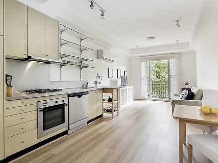 208/87 Cathedral Street, Woolloomooloo 2011, NSW Apartment Photo