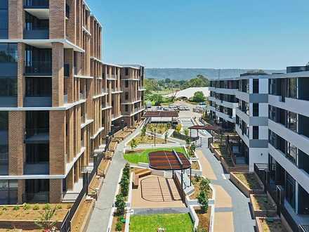 C22/10 Ransley Street, Penrith 2750, NSW Unit Photo