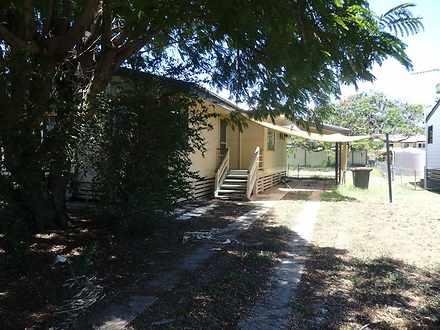 4 Fay Street, Blackwater 4717, QLD House Photo