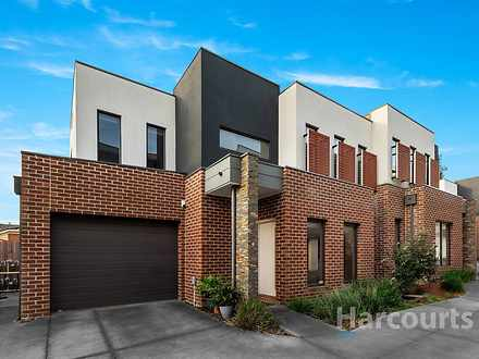 3/79 Lewis Road, Wantirna South 3152, VIC Townhouse Photo
