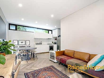 20A Cecil Street, Five Dock 2046, NSW House Photo