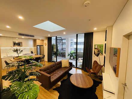 504/9 Kyle Street, Arncliffe 2205, NSW Apartment Photo