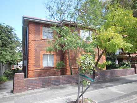 8/41 Livingstone Road, Petersham 2049, NSW Unit Photo