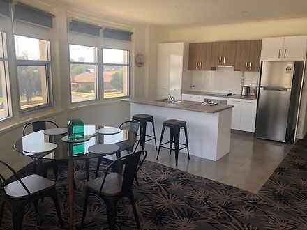 A311/149-157 Thirteenth Street, Mildura 3500, VIC Apartment Photo
