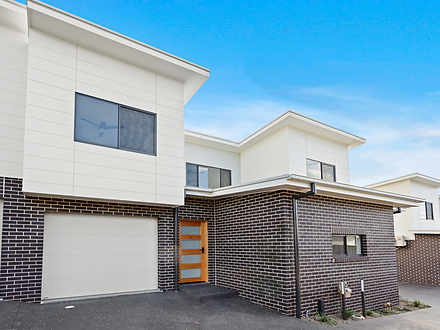 3/20 Malin Road, Oak Flats 2529, NSW House Photo