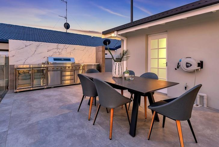 20 Norseman Court, Paradise Waters 4217, QLD House Photo