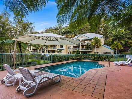 12/9 Domain Road, Currumbin 4223, QLD Apartment Photo