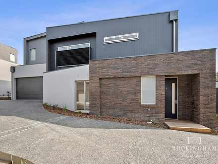 2/57 - 59 Sherbourne Road, Montmorency 3094, VIC Townhouse Photo