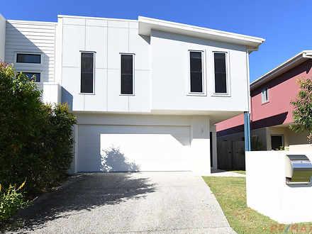 46 Viridian Circuit, Birtinya 4575, QLD House Photo