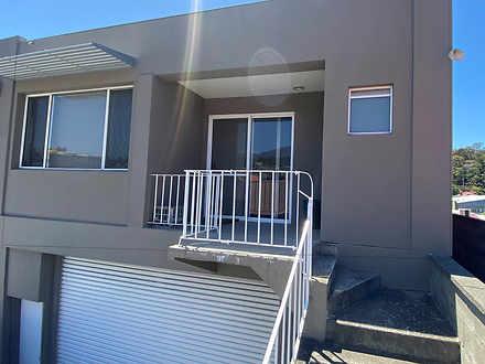 2/24 Feltham Street, North Hobart 7000, TAS Unit Photo