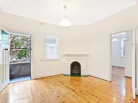 2/2 Hurlstone Avenue, Summer Hill 2130, NSW Apartment Photo