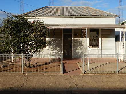 5 Sixth Street, Port Pirie 5540, SA House Photo