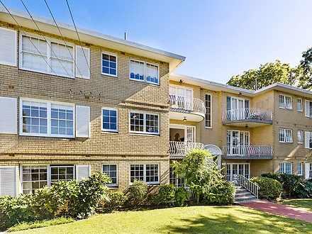 3/6-8 Victoria Street, Roseville 2069, NSW Apartment Photo