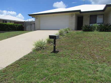 8 Woodland Court, Kirkwood 4680, QLD House Photo