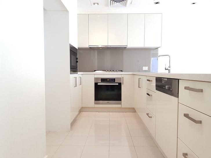 303/1-7 Bruce Avenue, Killara 2071, NSW Apartment Photo