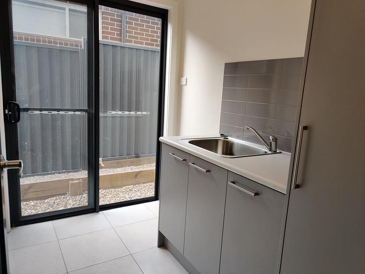 4B Troop Street, Leppington 2179, NSW House Photo