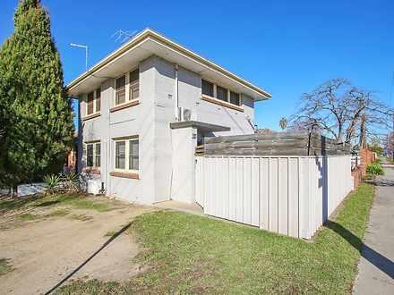 2/780 Mate Street, North Albury 2640, NSW Unit Photo