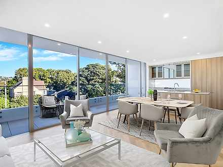 4/20 Dover Road, Rose Bay 2029, NSW Apartment Photo